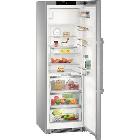 Liebherr KBes 4374-21 koelkast