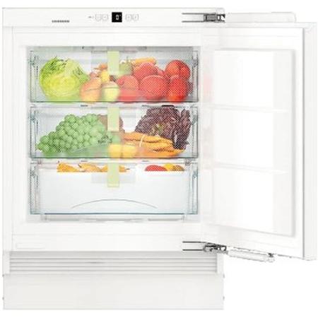 Liebherr SUIB 1550-21 Premium onderbouw koelkast