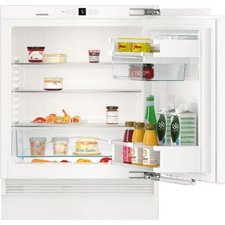 Liebherr UIKP 1550-21 Premium onderbouw koelkast