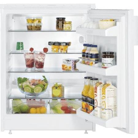 Liebherr UK 1720-61 Comfort onderbouw koelkast