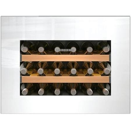 Liebherr WKEgw 582-21 GrandCru inbouw wijnkoelkast