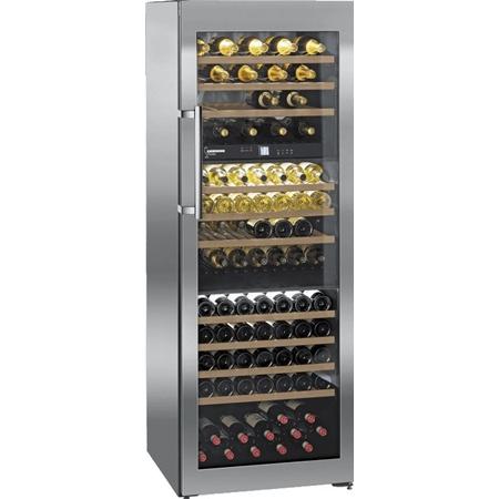 Liebherr WTes 5872-22 Vinidor wijnkoelkast