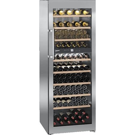 Liebherr WTes 5972-22 Vinidor wijnkoelkast
