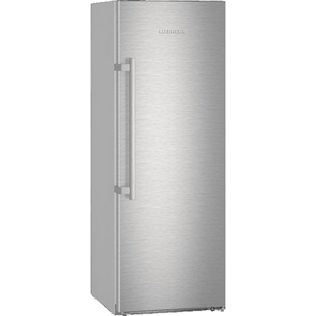 Liebherr Kef 3730-21 Comfort koelkast