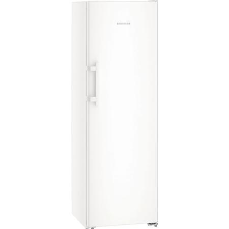 Liebherr SK 4260-22 Comfort koelkast