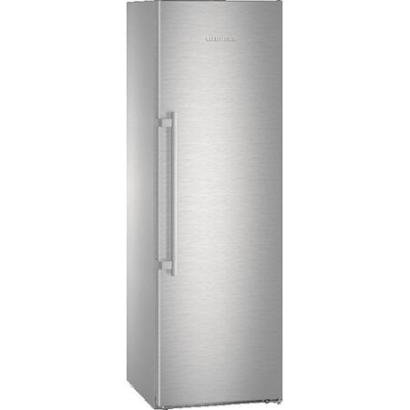 Liebherr SKBes 4380-21 PremiumPlus koelkast