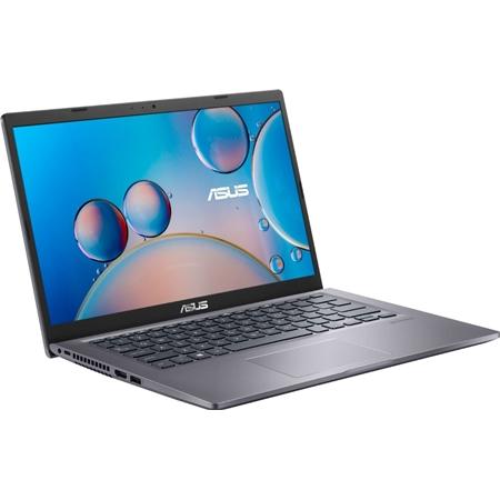 ASUS VivoBook 14 X415JA-EB110T