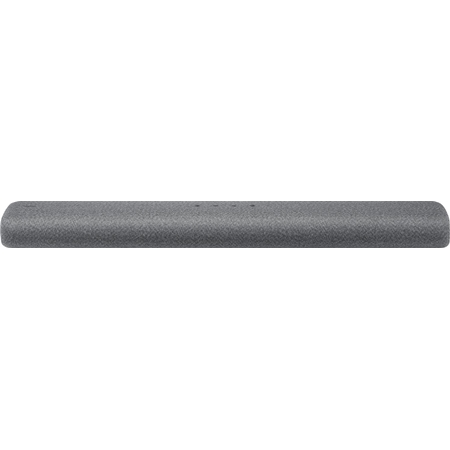 Samsung HW-S50A All-in-one soundbar (2021)