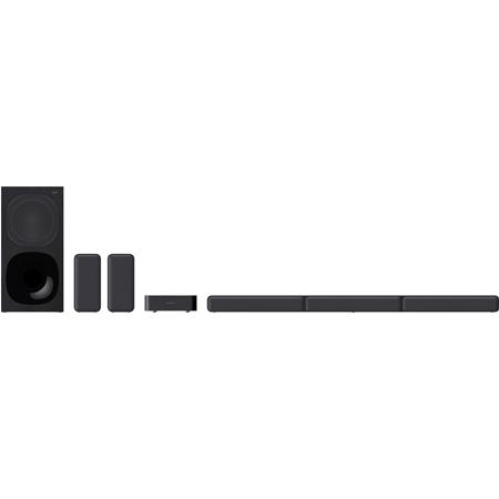 Sony HT-S40R 5.1 soundbar