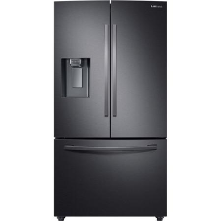 Samsung RF23R62E3B1 Amerikaanse koelkast