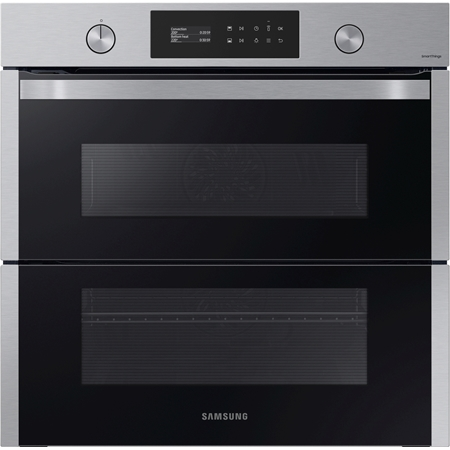 Samsung NV75A6679RS inbouw solo oven
