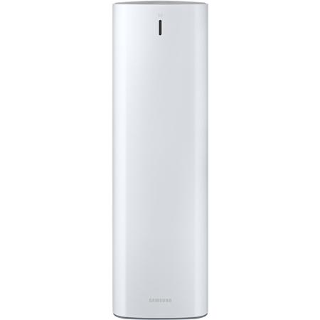 Samsung VCA-SAE904 Clean Station