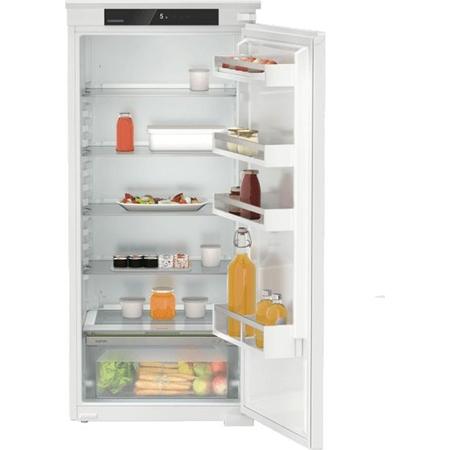 Liebherr IRSe 4100-20 inbouw 1-deurskoelkast