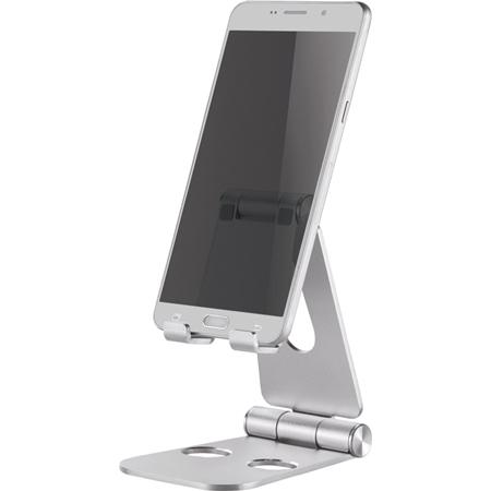 Neomounts by Newstar DS10-160SL1 telefoonstandaard