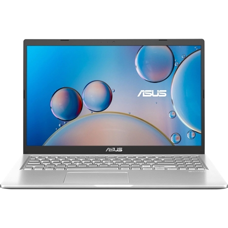 Asus X515MA-BR040T