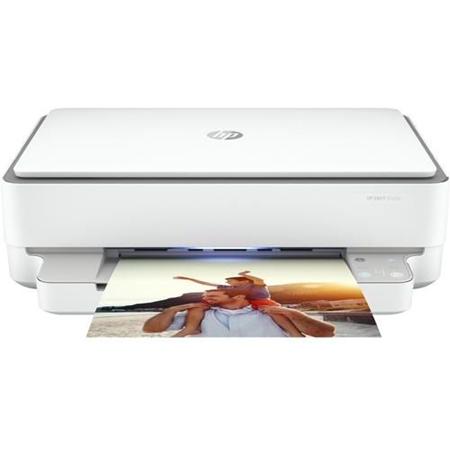 HP ENVY 6020e Thermische inkjet printer
