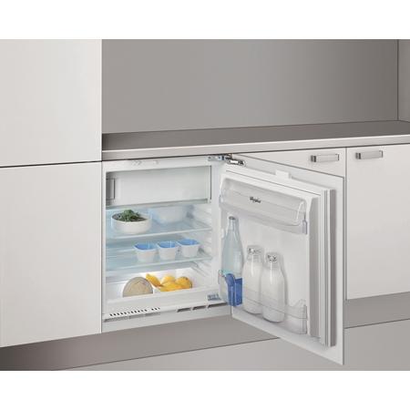 Whirlpool ARG 913 1 onderbouw koelkast