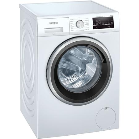 Siemens WM14US70NL iQ500 wasmachine