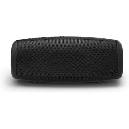 Philips TAS5305 Bluetooth speaker