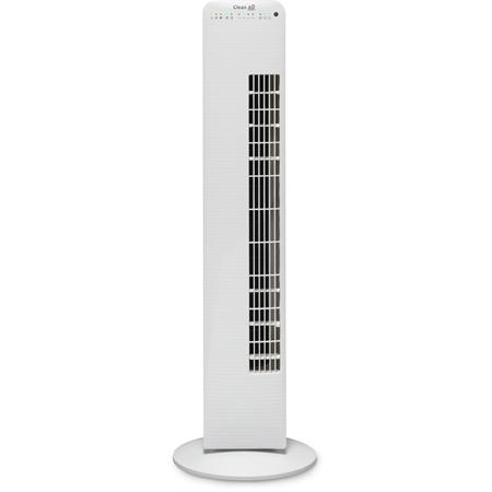 Clean Air Optima CA-405 torenventilator
