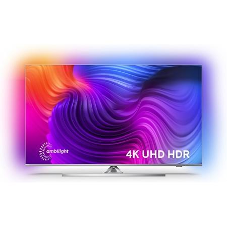 Philips 43PUS8536 4K LED TV (2021)