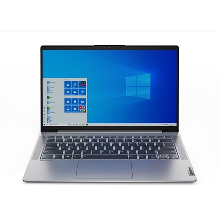 Lenovo IdeaPad 5 81YM00GFMH