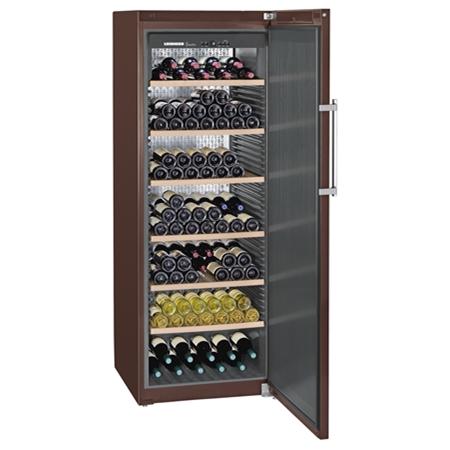 Liebherr WKt 5551-21 Wijnkoelkast