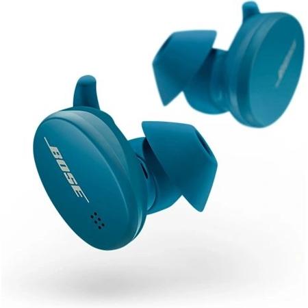 Bose Sport In-Ear True wireless oordopjes