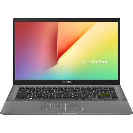 ASUS VivoBook S14 S433EA-EB038T