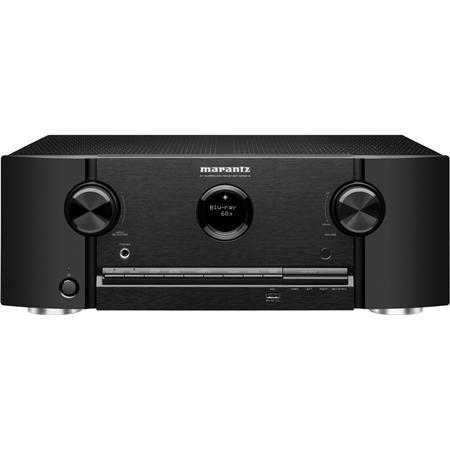 Marantz SR5015 AV-receiver