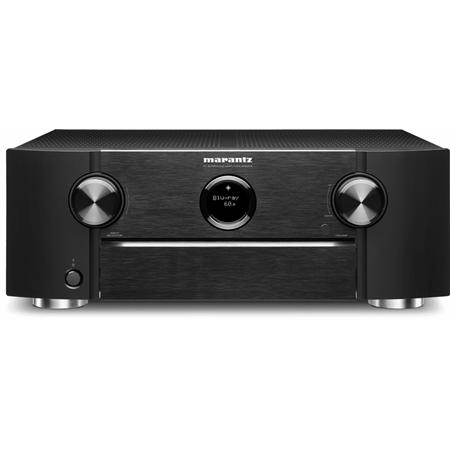 Marantz SR6015 AV-receiver
