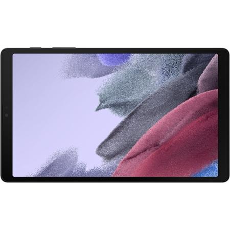 Samsung Galaxy Tab A7 Lite Wifi Zwart