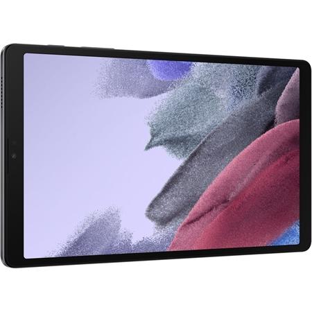 Samsung Galaxy Tab A7 Lite wifi + 4G Zwart