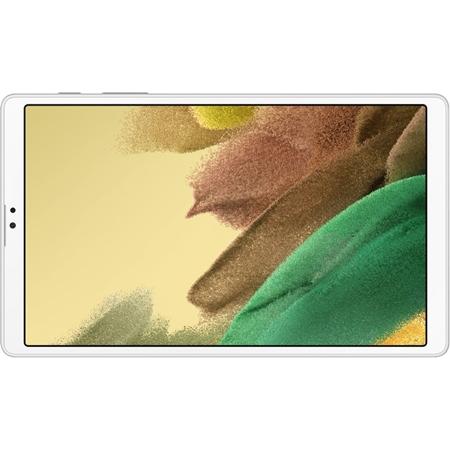 Samsung Galaxy Tab A7 Lite Wifi Zilver