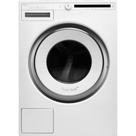 ASKO W2084C.W/2 Classic wasmachine
