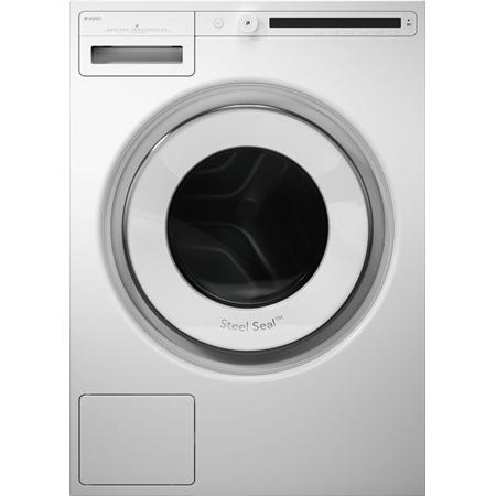 ASKO W2086C.W/2 Classic wasmachine