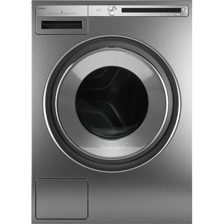 ASKO W4086C.S/2 Logic wasmachine