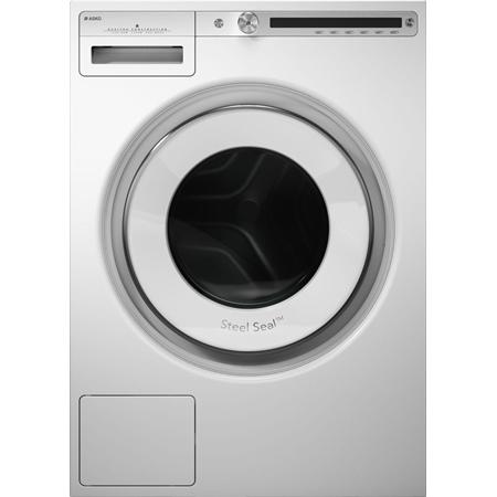 ASKO W4096P.W/2 Logic wasmachine