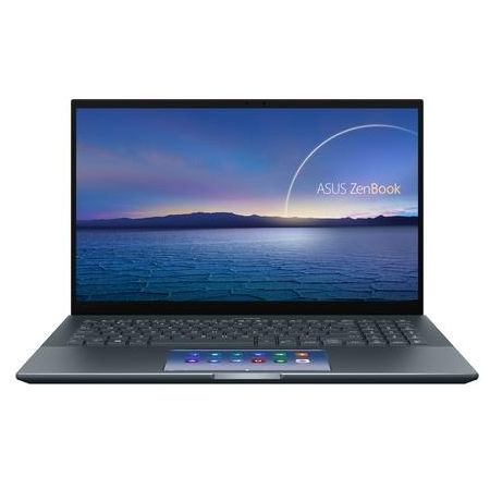 ASUS ZenBook Pro 15 OLED UX535LI-H2231T