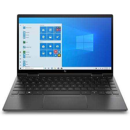 HP Envy x360 13-ay0003nd
