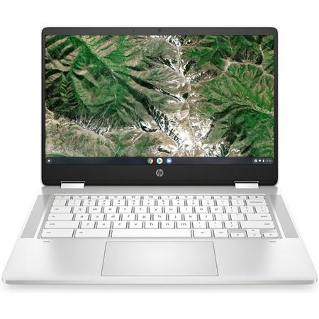 HP Chromebook x360 14a-ca0101nd