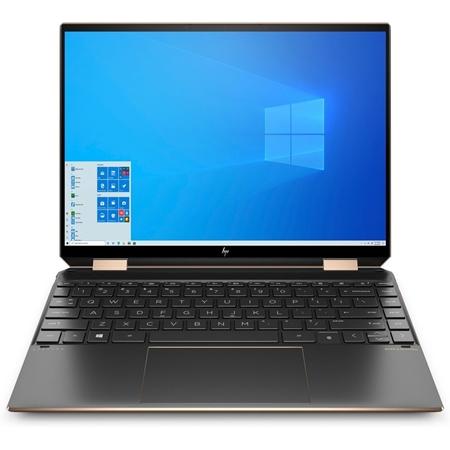HP Spectre x360 14-ea0120nd
