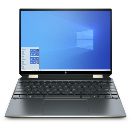 HP Spectre x360 14-ea0130nd