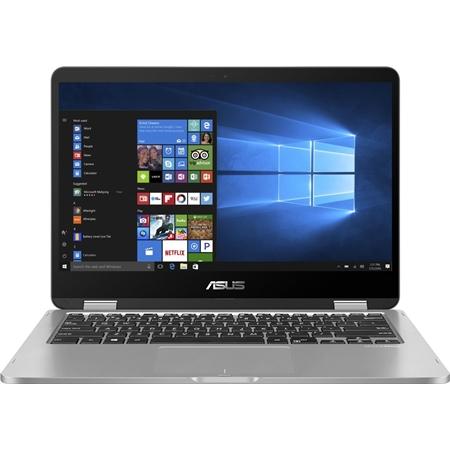 ASUS VivoBook Flip TP401MA-EC328T