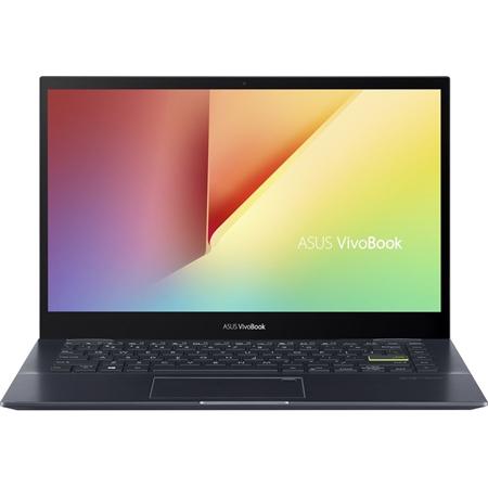 Asus VivoBook Flip 14 TM420IA-EC032T