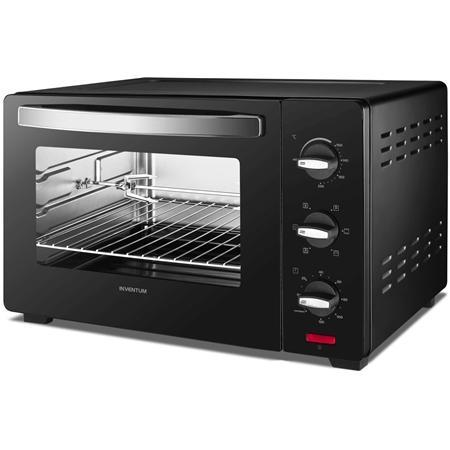 Inventum OV307B solo oven