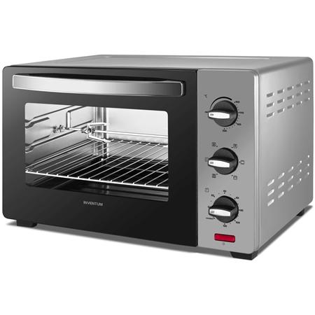 Inventum OV307S solo oven