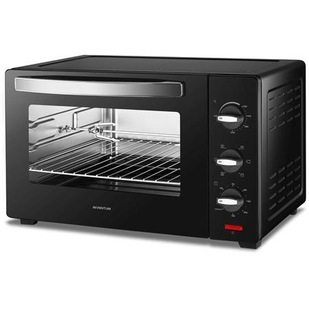 Inventum OV457B solo oven