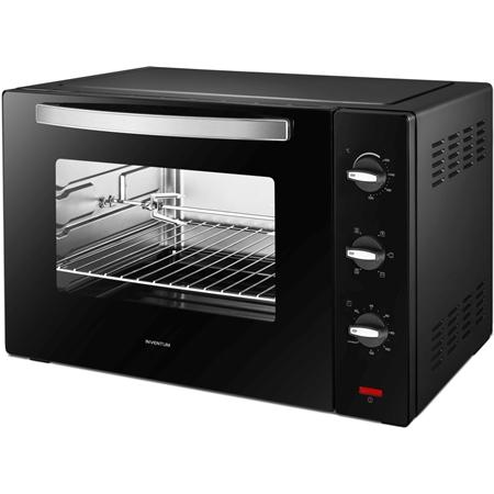 Inventum OV607B solo oven