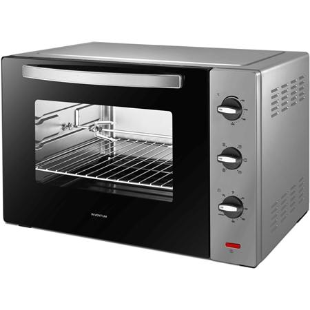 Inventum OV607S solo oven